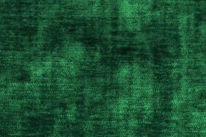 MUREX Коллекция ALYA 3883 010 028 - Оптовый поставщик комплектующих «Cocoon & Murex»