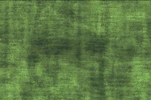 MUREX Коллекция ALYA 3883 010 029 - Оптовый поставщик комплектующих «Cocoon & Murex»