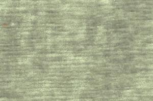 MUREX Коллекция ALYA 3883 010 034 - Оптовый поставщик комплектующих «Cocoon & Murex»