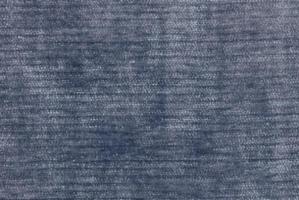 MUREX Коллекция ALYA 3883 010 039 - Оптовый поставщик комплектующих «Cocoon & Murex»