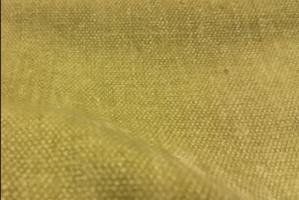 MUREX Коллекция BLISS 3532 010 013 - Оптовый поставщик комплектующих «Cocoon & Murex»