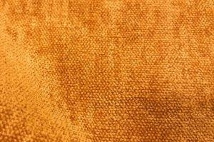 MUREX Коллекция BLISS 3532 010 030 - Оптовый поставщик комплектующих «Cocoon & Murex»