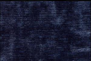 MUREX Коллекция ALYA 3883 010 042 - Оптовый поставщик комплектующих «Cocoon & Murex»