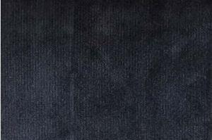 MUREX Коллекция HILBERT 4305 010 010 - Оптовый поставщик комплектующих «Cocoon & Murex»