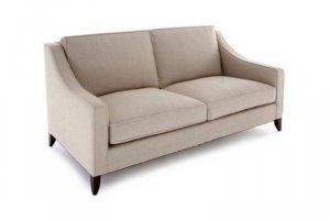 Мягкая мебель Бион - Мебельная фабрика «Профикс»
