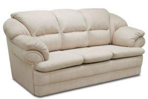 Мягкий диван Аурика - Мебельная фабрика «Мебель для Вашей Семьи (МВС)»