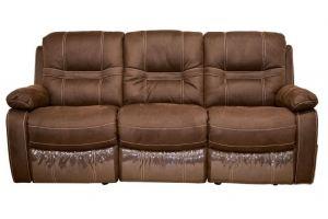 Мягкий диван Камелия - Мебельная фабрика «Экодизайн»
