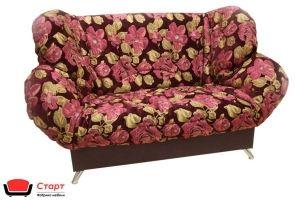 Мягкий диван Карина - Мебельная фабрика «СТАРТ»
