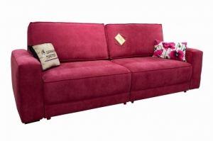 Мягкий диван Софт - Мебельная фабрика «Данила Мастер»