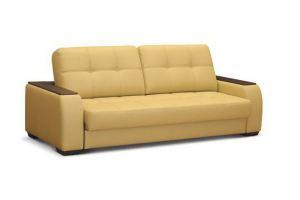 Мягкий диван Коррадо - Мебельная фабрика «Континент-дизайн»