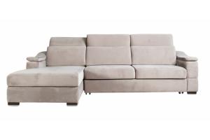 Мягкий диван Лофт - Мебельная фабрика «33 дивана»