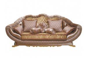 Мягкий диван Рим 311 - Мебельная фабрика «Устье»