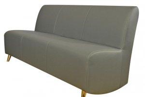 Мягкий диван Сафир - Мебельная фабрика «Профикс»