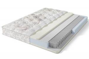 Мягкий матрас Diana Soft - Мебельная фабрика «СОНУМ»