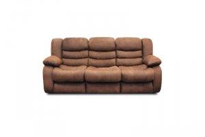 Мягкий диван Манчестер (Ньюкасл) - Мебельная фабрика «Береста»