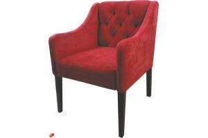 Мягкий стул 3 - Мебельная фабрика «Агора Мебель»