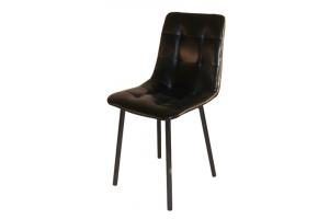 Мягкий стул Фред - Мебельная фабрика «Сафина»