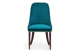 Мягкий стул Глори 14 - Мебельная фабрика «Стелла»