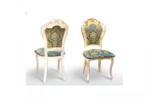 Мягкий стул Гранд - Мебельная фабрика «Диана», г. Березовский