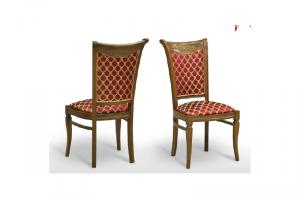 Мягкий стул Милан - Мебельная фабрика «Диана», г. Березовский