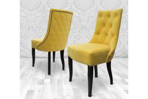 Мягкий стул Umka 2 - Мебельная фабрика «Добрый Дом»