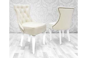 Мягкий стул Umka - Мебельная фабрика «Добрый Дом»