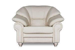 Мягкое кресло Балтика - Мебельная фабрика «Рось»