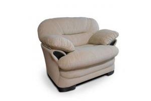 Мягкое кресло Бавария - Мебельная фабрика «DiWell»