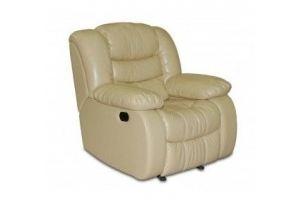 Мягкое кресло Черокки - Мебельная фабрика «Мебель для Вашей Семьи (МВС)»