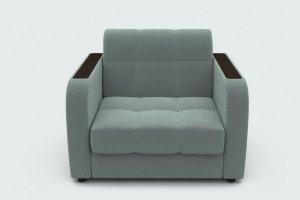 Мягкое кресло Дублин - Мебельная фабрика «RIVALLI»
