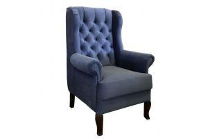 Мягкое кресло Эксклюзив - Мебельная фабрика «Наири»