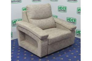 Мягкое кресло Милан - Мебельная фабрика «Идея комфорта»