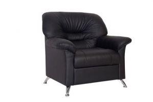 Мягкое кресло Орион - Мебельная фабрика «DiHall»