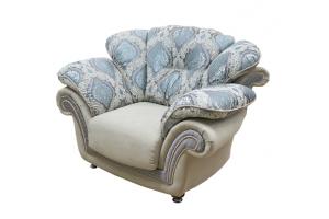 Мягкое кресло Пион - Мебельная фабрика «33 дивана»