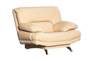 Мягкое кресло Тибет - Мебельная фабрика «DiHall»