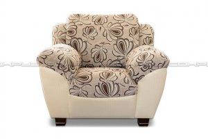 Мягкое кресло Триумф - Мебельная фабрика «СОКРУЗ»