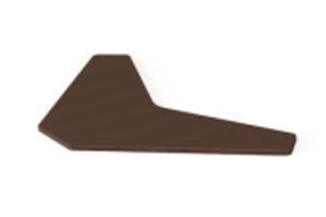 Набор декора НД-81 Ремо - Оптовый поставщик комплектующих «Декоретто»