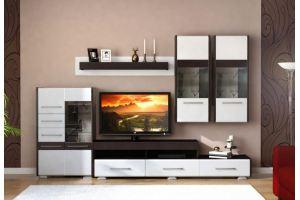 Набор для гостиной INTRA  - Мебельная фабрика «Радо»