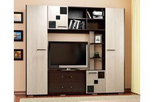 Набор для гостиной Valeant-19 - Мебельная фабрика «Вита-мебель»
