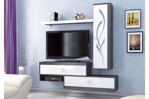 Набор для гостиной Valeant-20 - Мебельная фабрика «Вита-мебель»