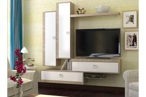 Набор для гостиной Valeant-21 - Мебельная фабрика «Вита-мебель»