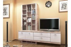 Набор для гостиной Valeant-22 - Мебельная фабрика «Вита-мебель»