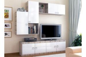 Набор для гостиной Valeant-23 - Мебельная фабрика «Вита-мебель»