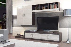 Набор для гостиной Valeant-24 - Мебельная фабрика «Вита-мебель»