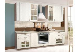 Набор для кухни Кантри - Мебельная фабрика «Аджио»
