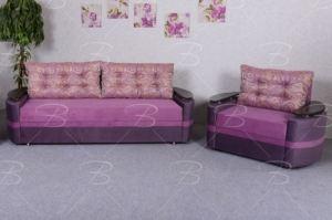 Набор мебели Бостон - Мебельная фабрика «ВИАР»