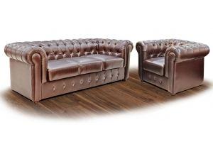 Набор мебели Честер - Мебельная фабрика «Триумф»
