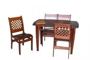 Набор мебели  Дачный - Мебельная фабрика «Мебельторг»