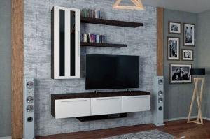 Набор мебели для гостиной Ария-6 - Мебельная фабрика «Империя»