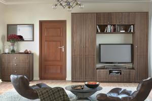 Набор мебели для гостиной Шарм - Мебельная фабрика «Калинковичский мебельный комбинат»